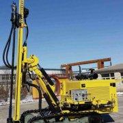 山东打岩石井需要什么机械设备